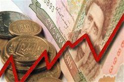Эксперты ожидают роста инфляции в Украине до 36%