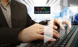 Брокер VerumFx вышел на рынок с инновационной технологией STP