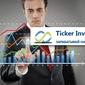 Компания «Ticker Invest» зарабатывает вместе с клиентами