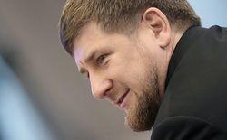 Депутат из Красноярска, назвавший Кадырова «позором России», не извинялся