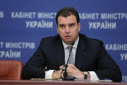 Отставка Абромавичуса: Работать на реформы в Украине невозможно?