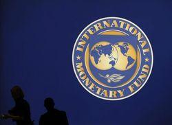 Украина может получить транш МВФ до конца июня – Moody's