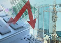 Дыра в бюджете РФ растет на 0,5 трлн. рублей ежемесячно – С. Рабинович