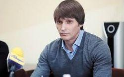 Депутат Еремеев серьезно пострадал при падении с лошади – СМИ
