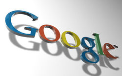 Акции Google потеряли 0,48% в результате маркетинговых изменений