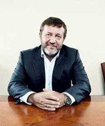 Альфред Кох: Почему к войнам в Чечне и Донбассе разное отношение?