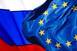 В ЕС анонсировали «усиление давления» на Россию