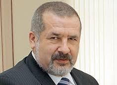 Крымские татары будут бороться с попытками отторгнуть Крым от Украины