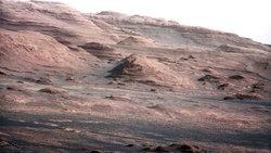"""Ракету """"Атлас-5"""" с зондом MAVEN отправят на орбиту для исследования Марса"""