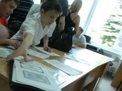 В Украине обнародованы новые правила поступления в ВУЗы