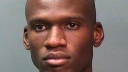 Организатор расстрела 12 человек в Вашингтоне был психически больным – СМИ