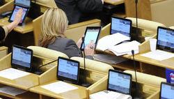 Минкомсвязи России откажется от ПО США