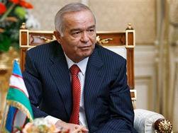 Узбекистан: конфликты разрывают семью Каримовых - DW