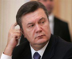 Янукович сбежал. А за ним исчезли миллиарды из госказны – иноСМИ