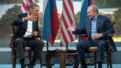 Рейтинг влиятельности от Forbes как зеркало новых геополитических раскладов