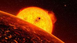 Поиски внеземной жизни могут затянуться на десятилетия, если не на века