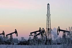 Российские экспортеры нефти и газа должны переориентироваться на Восток