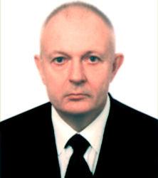 Петроченко: Лебедев и Соломатин во главе МО – глупость или предательство