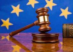 Евросуд: гомосексуальность - достаточное основание для статуса беженца в ЕС