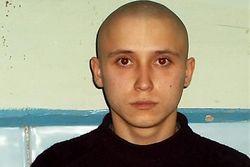 Из СИЗО в Херсоне сбежал 17-летний убийца ветерана Великой Отечественной