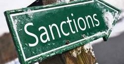 Россия ждет смягчения санкций с весны будущего года