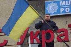 Главы Славянской и Артемовской РГА назначены указом Порошенко