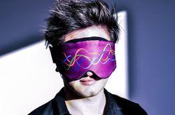 Создана маска, позволяющая меньше спать, но при этом больше отдыхать