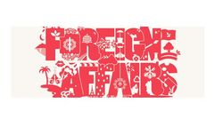 Взгляд из США: Foreign Affairs назвала плюсы и минусы подписания СА с Евросоюзом