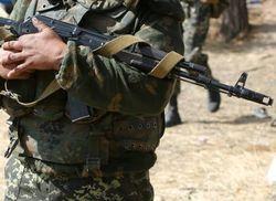 Между лидерами ЛНР и ДНР идет беспощадная война за сферы влияния