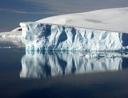 Business Insider представил модель мира в случае, если бы лед растаял