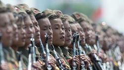 Ким Чен Ын отдает невыполнимые приказы для армейского руководства – СМИ