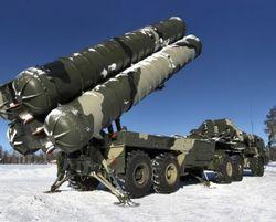 Американцам на руку новые ракеты на западных рубежах России