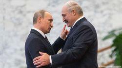 Минск отказаться от брака по расчету с Москвой не может – Преображенский