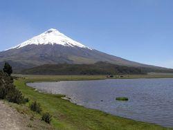 Ученые усомнились, что Эверест – самая высокая точка Земли