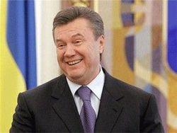 ГПУ не намерена допрашивать Януковича на территории РФ
