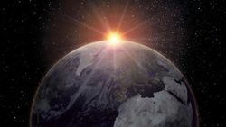 Где NASA ищет внеземную жизнь
