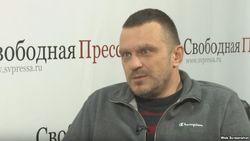 Боевика ДНР Погодина, убившего украинского школьника, отпустили на волю