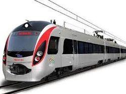 Популярные сервисы покупки билетов онлайн на поезд в августе 2014г.