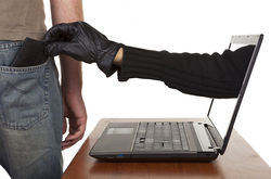 Самые опасные вещи в Интернете
