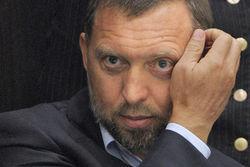 Сочи-2014 обошлись России в 29 млрд. долларов – Дерипаска