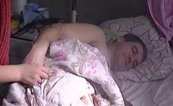 Раненый активист Евромайдана в Харькове покинул «ненадежное место»
