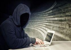 В вирусах, атаковавших компьютеры Яценюка, нашли русскоязычный код