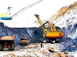 Российская компания «Мечел» под угрозой банкротства из-за Украины