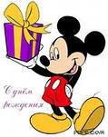 24 марта – день рождения Гарри Гудини, Клавдии Шульженко и Александра Серова