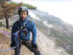 Премьер Пакистана приказал найти убийц альпинистов – любой ценой