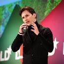 Ситуация вокруг Дурова не должна повлиять на работу ВКонтакте – Сурков