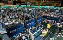 Заработай в интернет биржи