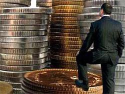 2012 г.: богатые стали богаче. Кто лидеры и в каких отраслях экономики