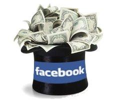Руководство Facebook продолжает распродажи акций