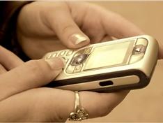 Мир отмечает день SMS: с чего всё начиналось